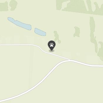 Merdu-Merdu na mapie