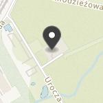 Fundacja Medor na mapie