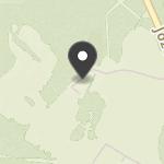 Wesoły Kundelek na mapie