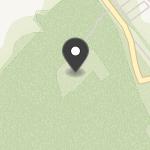 Schronisko dla Bezdomnych Zwierząt w Świnoujściu na mapie