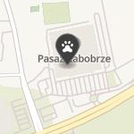 Animal24 na mapie