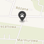 Animal Love 24 na mapie