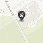 Animal Store na mapie