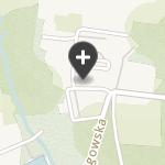 Weterynarz na mapie
